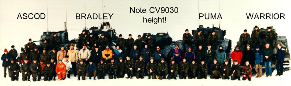cv90_height.jpg