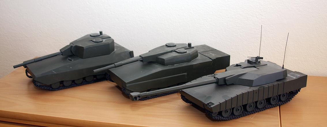 strv2000-modeller.jpg